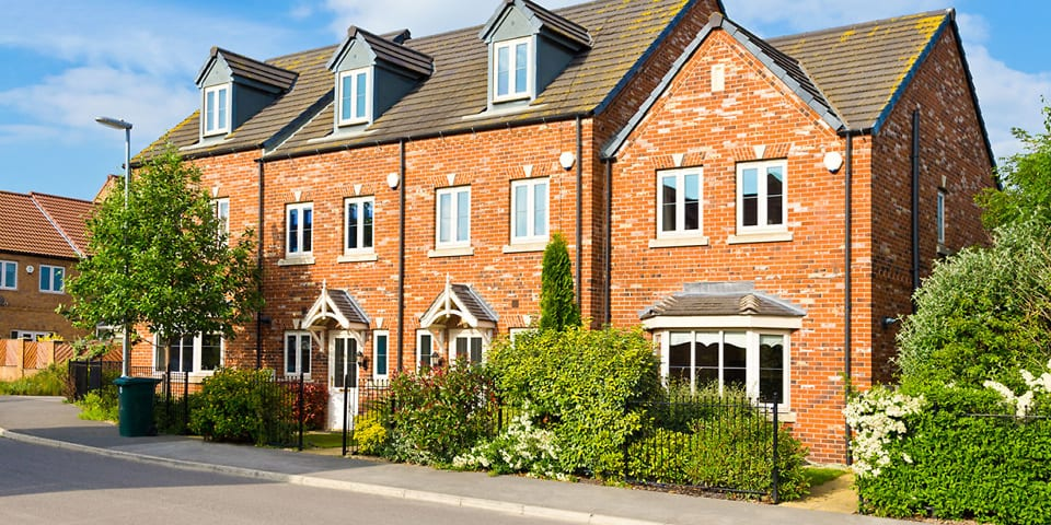Revealed: the best remortgaging rates for April 2019