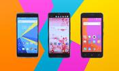 New Best Buy mobile phone revealed