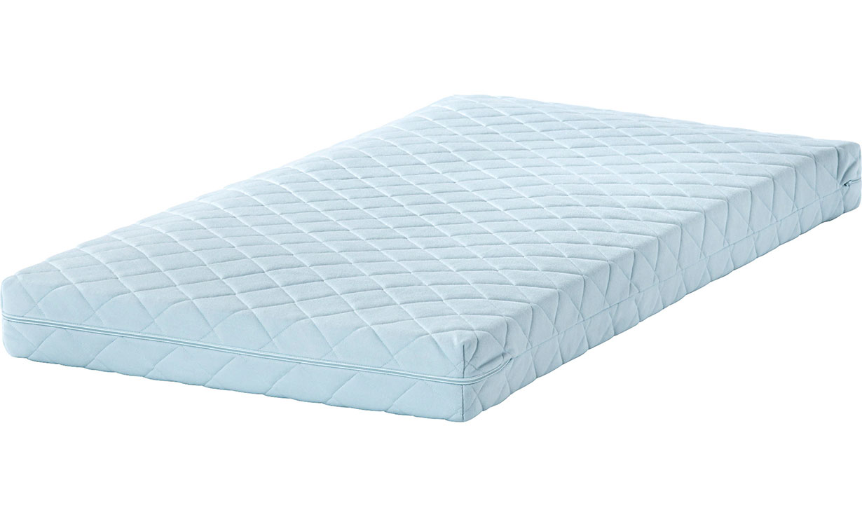 timeless design d73be 7d6b2 Which cot mattress should you buy? – Which? News