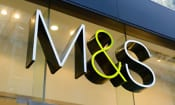 Marks and Spencer drops out of FTSE 100: what does it mean for investors and shoppers?