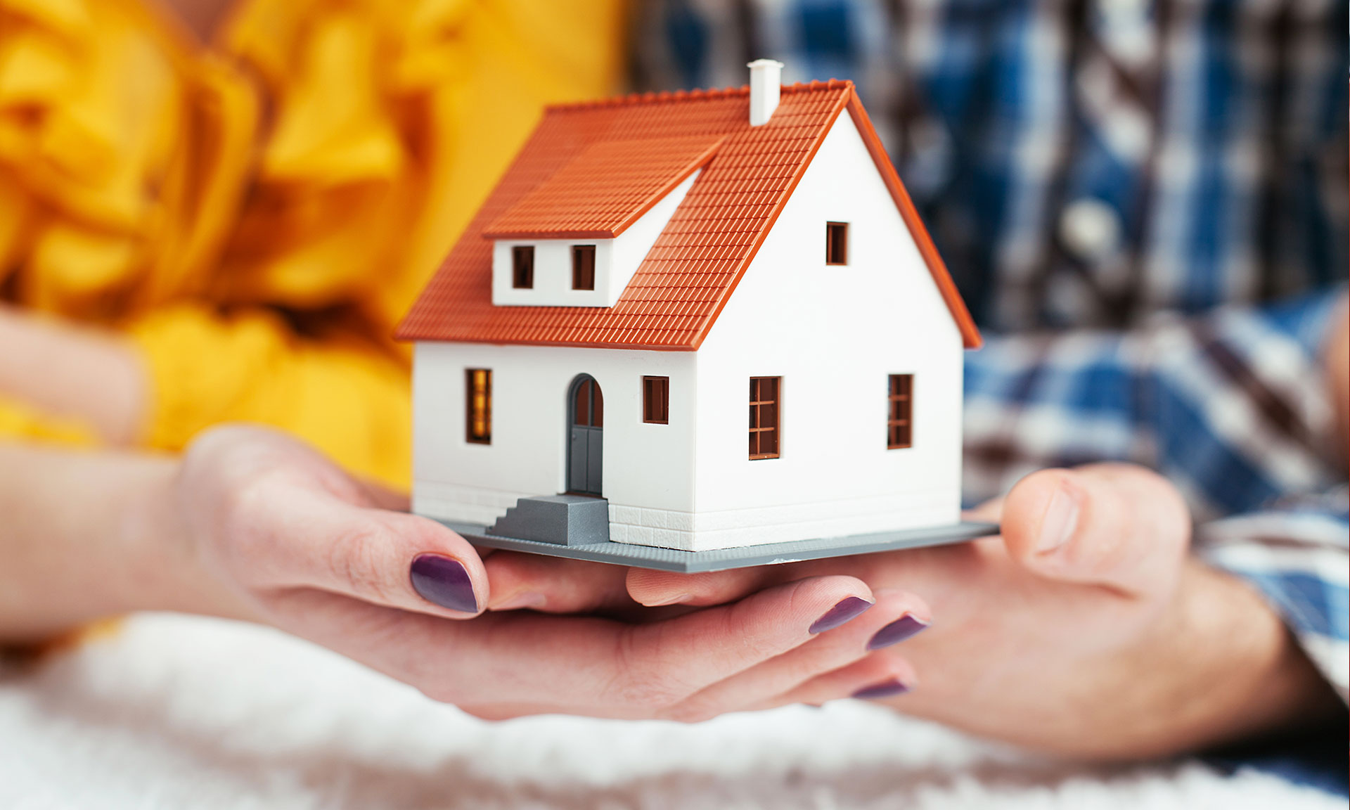 Home Insurance Pakistan