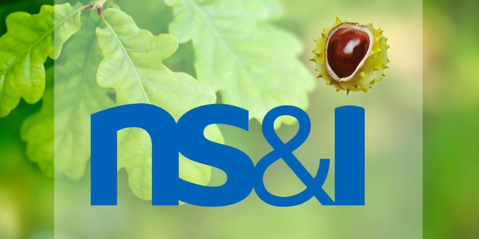 NS&I launches 2.2% savings bond – but it can't beat inflation