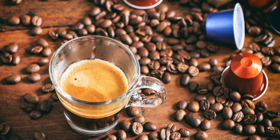 Best Nespresso compatible capsules for 2017 revealed – Which? News