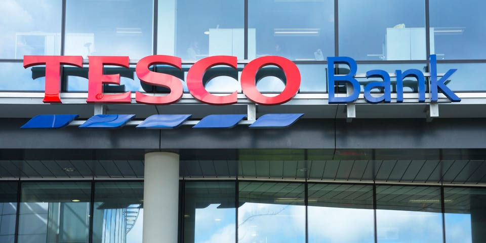 17,000 at risk from Tesco Bank Travel Money data leak: how to protect yourself