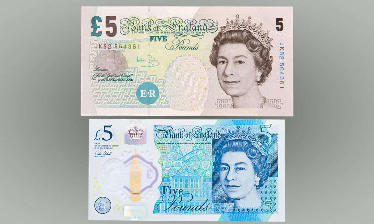 how to do a credit note on spend money