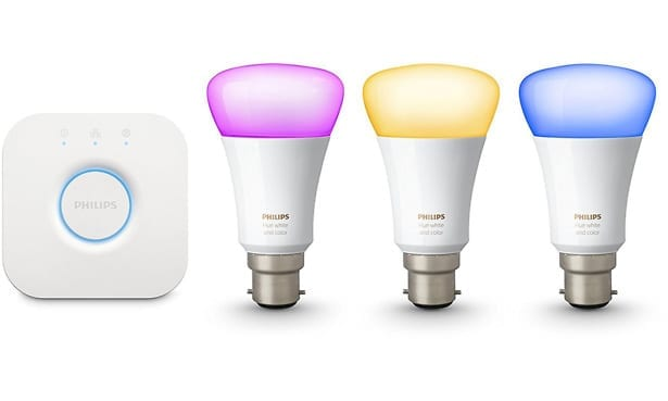 ikea launches a range of smart light bulbs which news. Black Bedroom Furniture Sets. Home Design Ideas