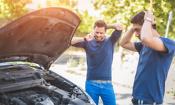 Car insurance nightmares revealed