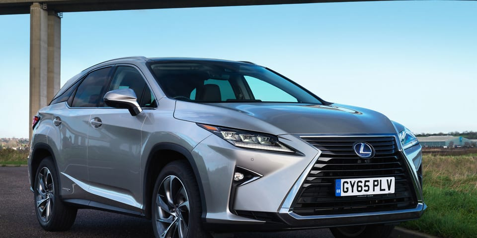 Hybrid Car And Electric Car Sales Are On The Rise Is Now The