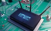 Hyperoptic router 'at risk of being hacked'