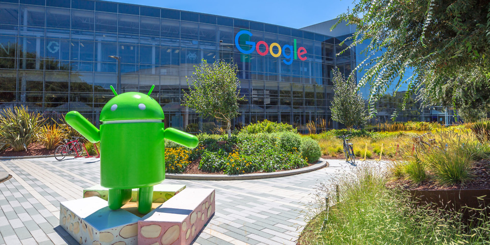 Project Treble: Google's plan to make Android updates quicker