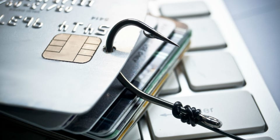 Banks refusing to refund victims of card fraud