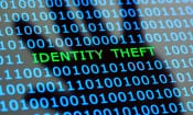 500 identities stolen a day in ID fraud 'epidemic'