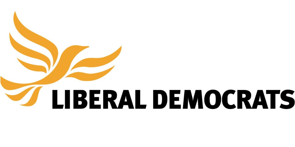 Liberal Democrat manifesto: what does it mean for your finances?