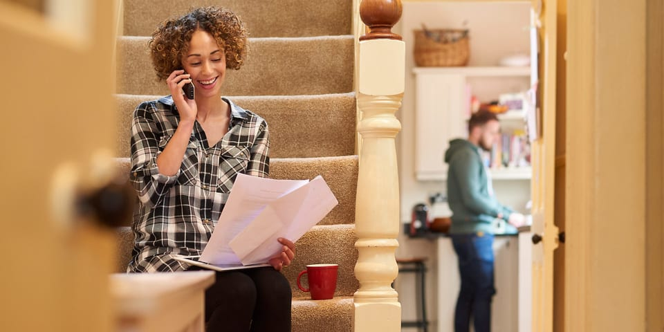 Next-generation energy tariffs: could they save you money?