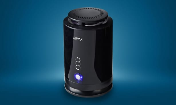 Can An Air Purifier Help With Your Hayfever Which News
