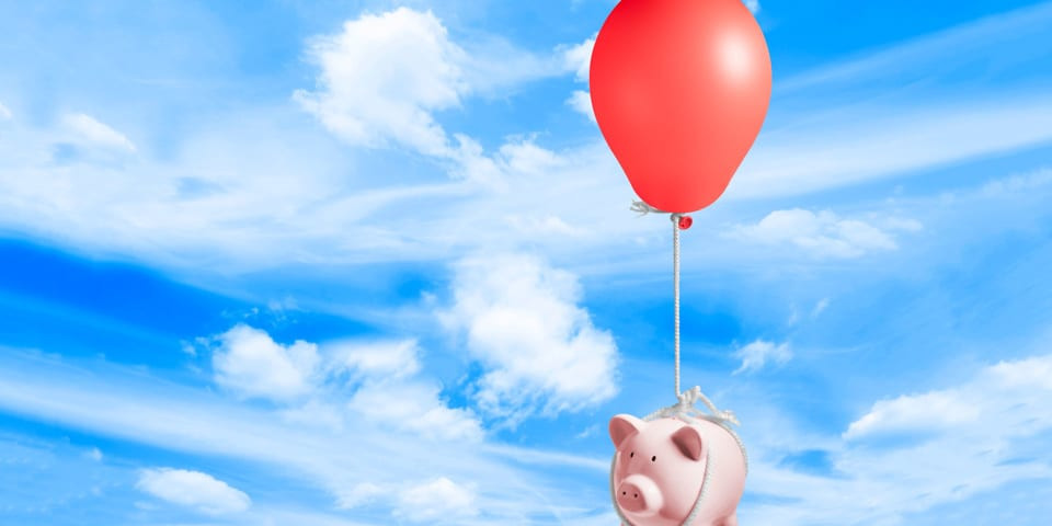 How to beat inflation with high-interest current accounts