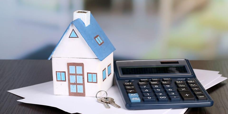 Will tenancy insurance replace the six-week deposit?
