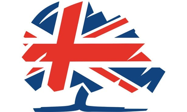UK's Lib Dem Promises Referendum on EU Deal With Option to Remain
