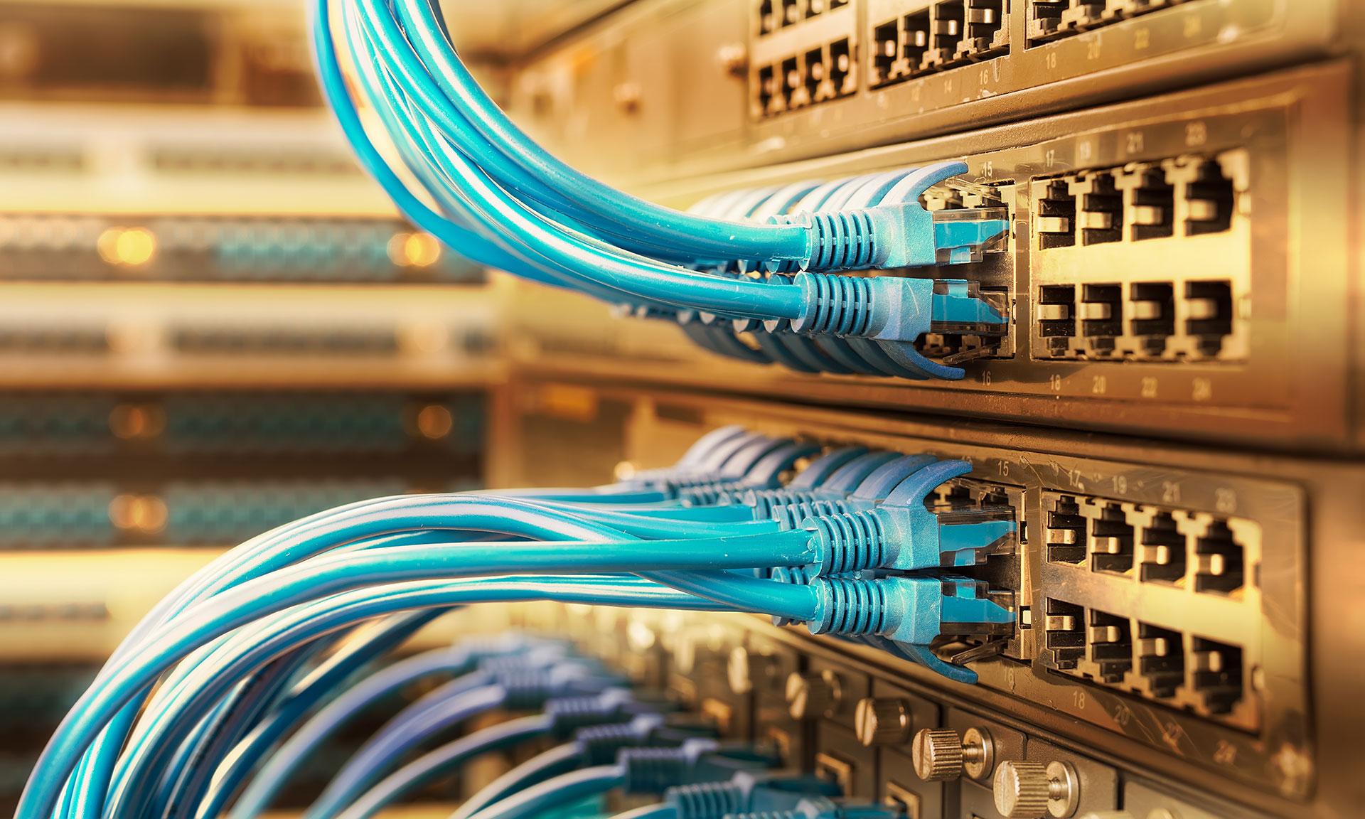 UK drops in worldwide broadband speed rankings – Which? News