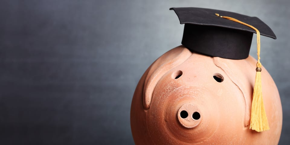 Students find managing finances as stressful as exams
