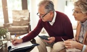 Could this tactic boost your pension by £50,000?