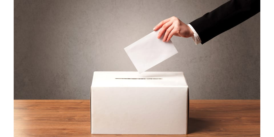General election manifestos: what they mean for your finances