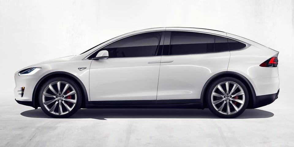 Best  Seater Electric Car