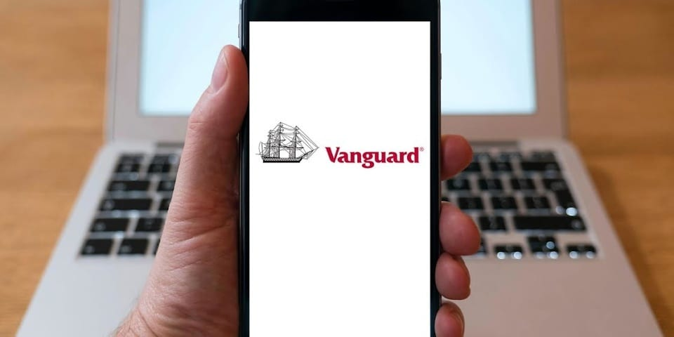 Vanguard unveils D2C platform with 0.15% fee