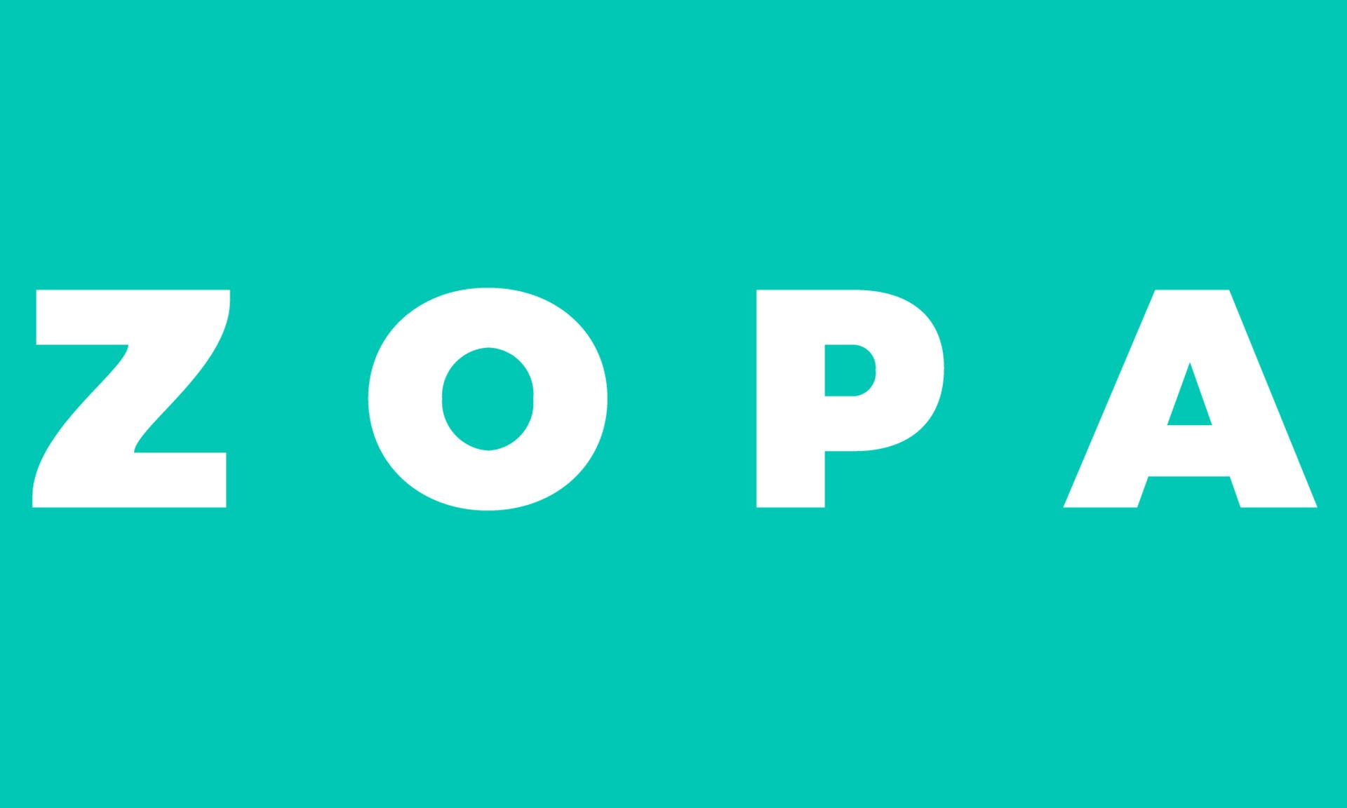 Zopa - P2P Foundation