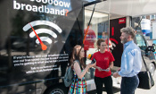 Which? reveals UK's slowest broadband