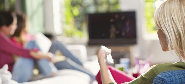 Last year's 4K TVs up to £850 cheaper – Which? News