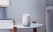 Google Home verdict: better than the Amazon Echo?