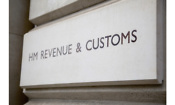HMRC pays back £627m in overpaid pension tax: are you owed a refund?