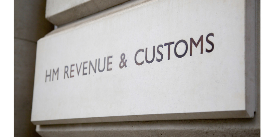HMRC pays back £666.4m in overpaid pension tax: are you owed a refund?