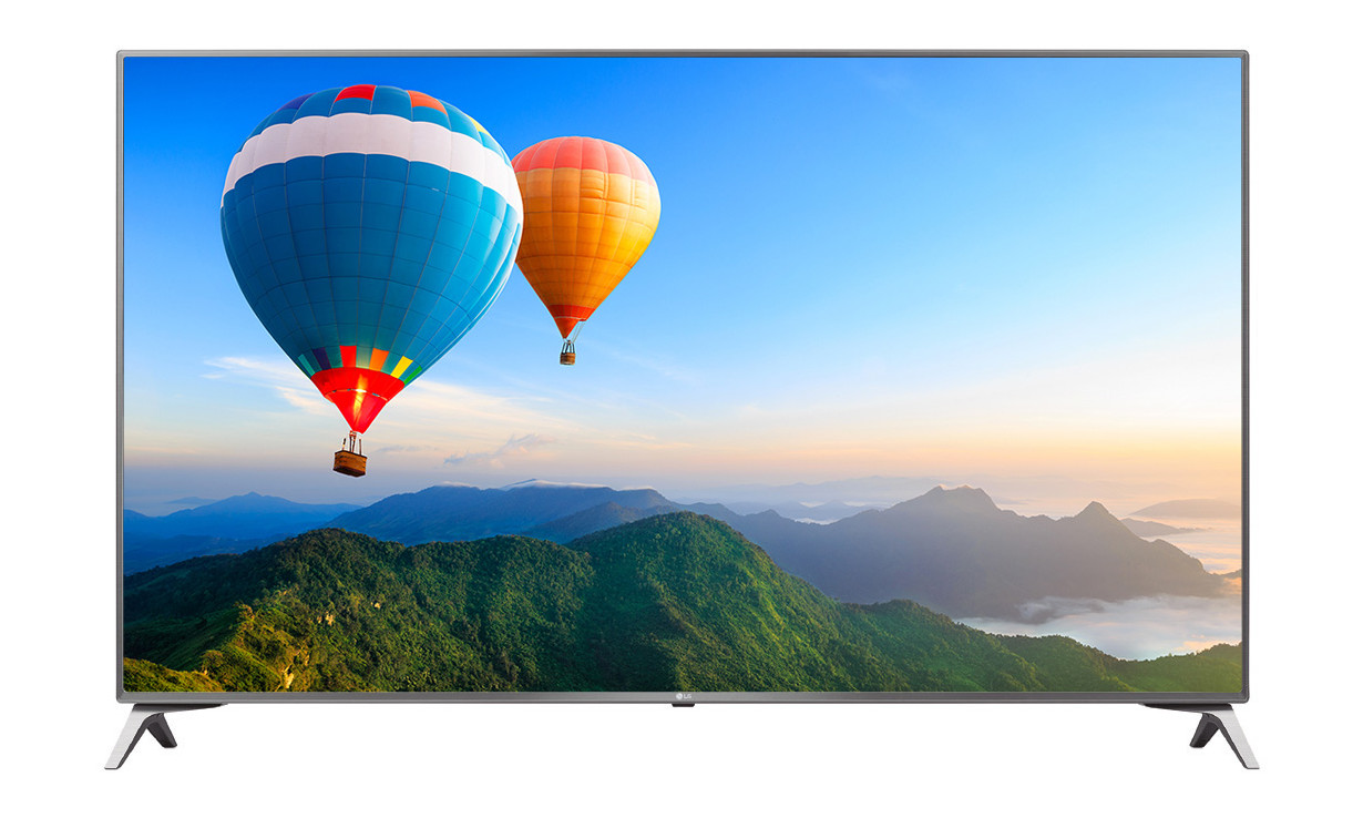 2017 Samsung Vs Lg Tvs Which Is Best Which News
