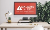 Malware infections on Mac are increasing