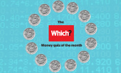 The Which? Money quiz of the month: June 2017