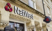 NatWest and RBS scrap Reward account cashback: will you earn less?