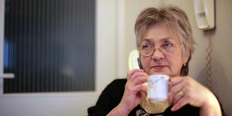 Women owed £3bn in underpaid state pension: are you eligible to claim?
