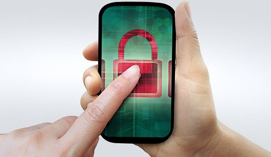 Image result for Why Invest in Professional Service to Unlock Your Phone?