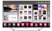 How to turn off smart TV tracking (and what you lose if you do)