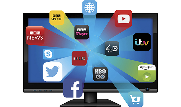When smart TV app support vanishes, what next? – Which? News