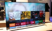 Sony Android TV review