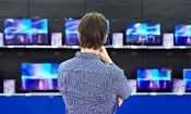 Sharp takes Hisense to court over 'shoddy' TVs