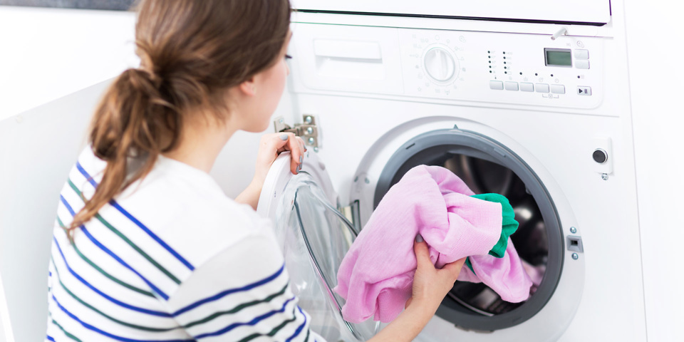 Clothes dryer reviews india