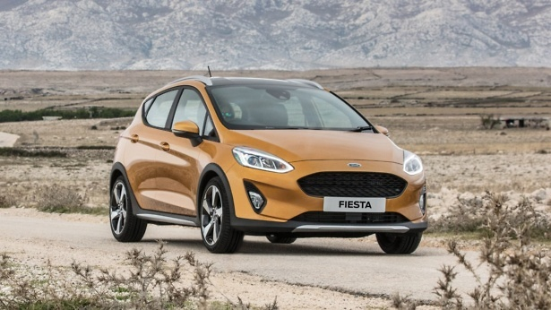 new ford fiesta 2017 see our exclusive ford fiesta video which news. Black Bedroom Furniture Sets. Home Design Ideas