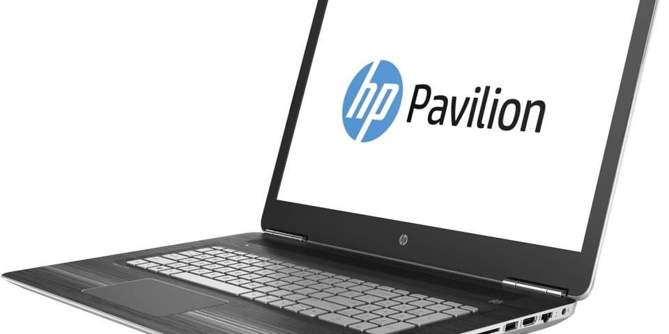 Which? reviews new HP Pavilion laptops – Which? News