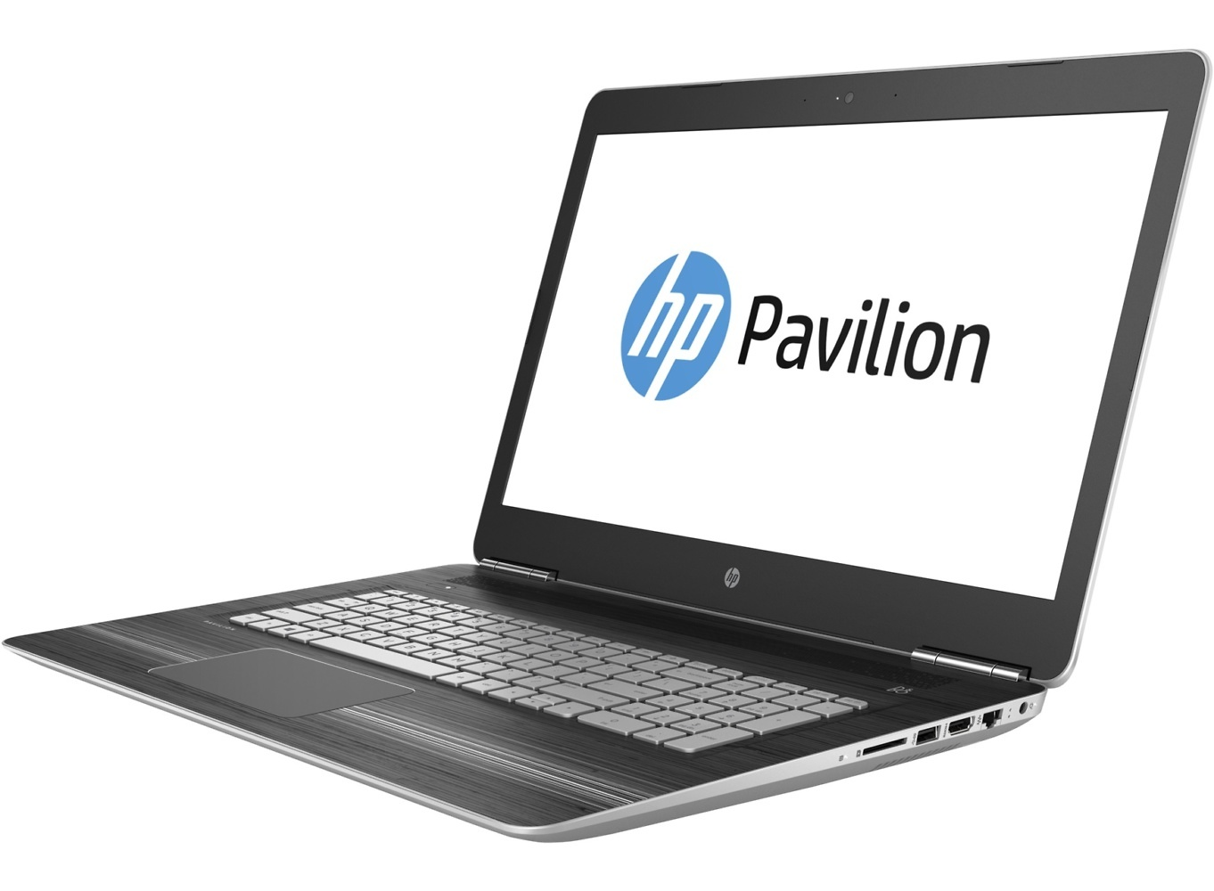 How To Enable Cookies 7th Generation Processors Hp Store Uk Intel Vtxg