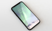 iPhone 8 design revealed ahead of September launch?