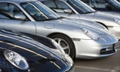 Ask an expert: 'How do I work out how much vehicle excise duty I pay?'